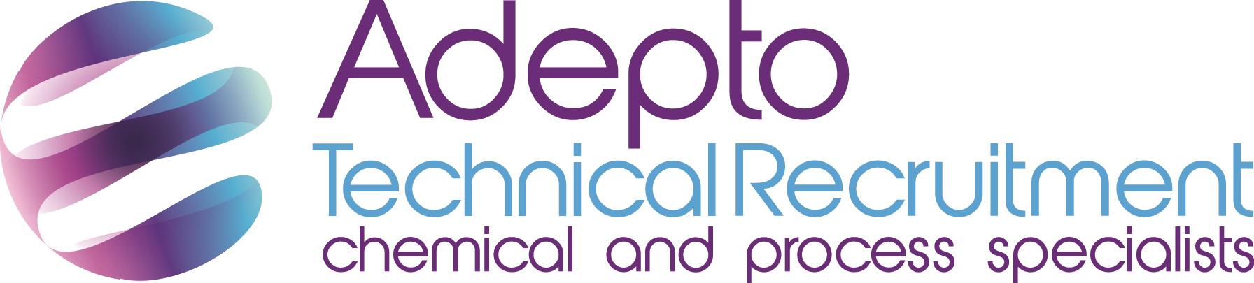 Adepto Technical Recruitment